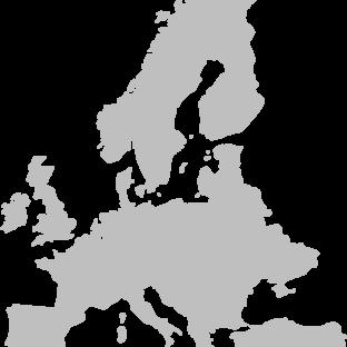 Europaweite-Umzuege